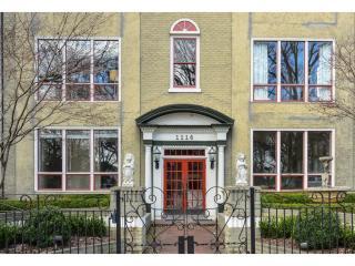 1116 Piedmont Avenue NE #8, Atlanta GA