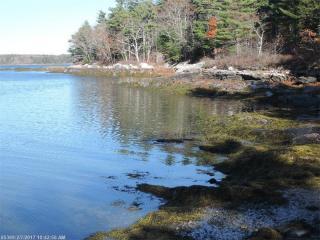 161 Ice Pond, Waldoboro ME