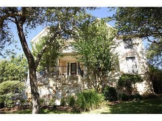 9300 Westminster Glen Avenue, Austin TX