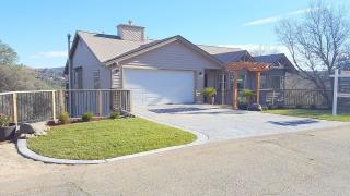 479 Encina Drive, El Dorado Hills CA