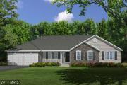 29763 Eldorado Farm Drive, Mechanicsville MD