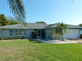5161 Tanglewood Parkway, Fort Myers FL