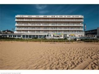 39 West Grand Avenue #520, Old Orchard Beach ME