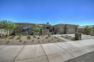 11773 North 134th Street, Scottsdale AZ