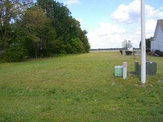 10729 McKenzie Road, Bailey NC