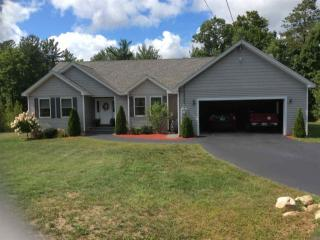 16 Valley Park Drive, Spofford NH