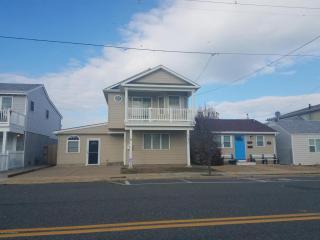 238 Hiering Avenue, Seaside Heights NJ