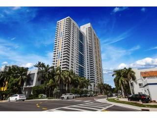 1330 West Avenue #2208, Miami Beach FL
