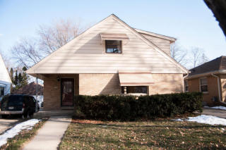 1336 South 88th Street, West Allis WI