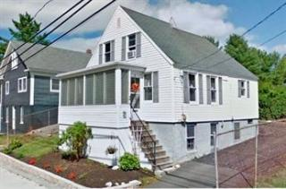 84 Henry Law Avenue, Dover NH