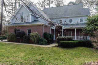2101 Garden Oaks Court, Raleigh NC