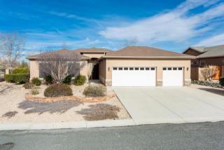 6789 East Mayflower Lane, Prescott Valley AZ