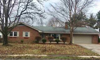 1086 Blossom Drive, Highland Heights KY