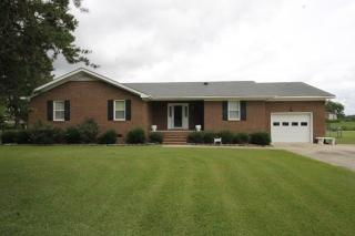 301 Musgrave Street, Pikeville NC