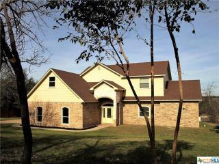 5475 Denmans Mountain Road, Belton TX