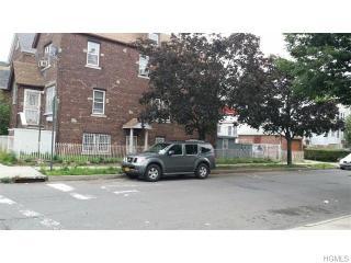 1767 Bussing Avenue, Bronx NY