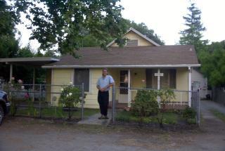 3785 Taylor Road, Loomis CA