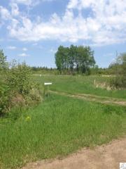 XX Romanek Road, Floodwood MN