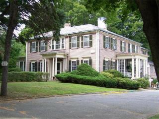 41 Pleasant Street, Framingham MA