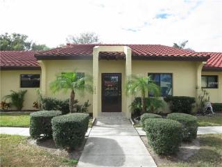 1312 58th Street West, Bradenton FL