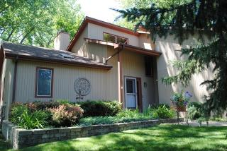 509 Laurie Court, Grayslake IL