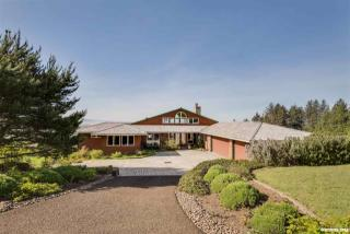 38560 Meadow Loop, Nehalem OR
