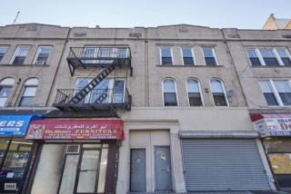 6754/6756 4th Avenue, Brooklyn NY