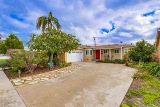 1620 West Flower Avenue, Fullerton CA