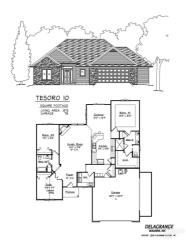 10402 Tesoro Cove, Fort Wayne IN