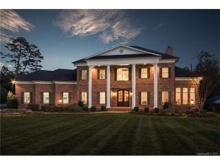 2105 South Wendover Road, Charlotte NC