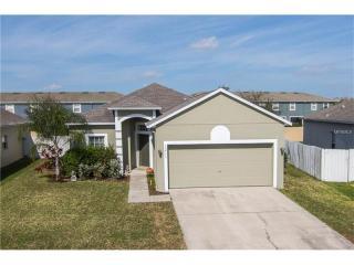 10755 Derringer Drive, Orlando FL