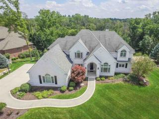 3919 Cantwell Boulevard, Fort Wayne IN