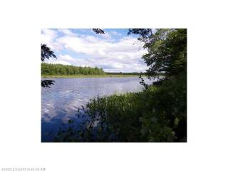 Lot 11C Off County Road, Milford ME