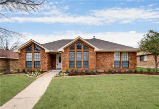 3105 Osceola Drive, Plano TX