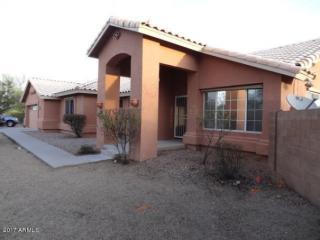 38029 North Central Avenue, Phoenix AZ