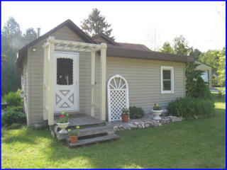 629 Lower La Salle Road, Sturgeon Bay WI