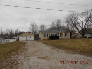 10808 Tonkel Road, Fort Wayne IN