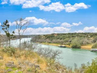 2408 Pace Bend Road South, Spicewood TX