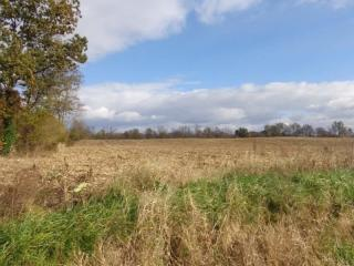 3052 South Pigeon Valley Road, Boonville IN
