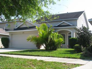 10333 Avelar Ridge Drive, Riverview FL