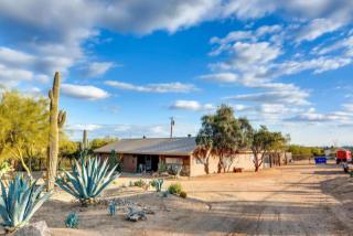 1735 East La Salle Road, Phoenix AZ