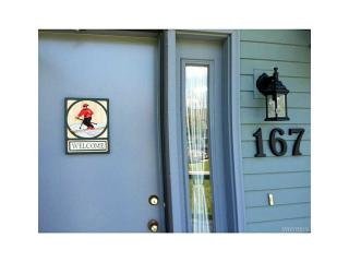167 Wildflower, Ellicottville NY