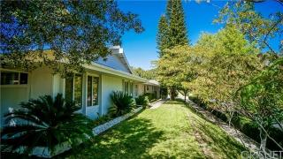 12555 Woodley Avenue, Granada Hills CA