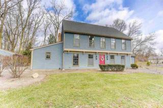 6920 Inverness Drive, Fort Wayne IN