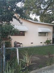 1401 East 58th Drive, Los Angeles CA