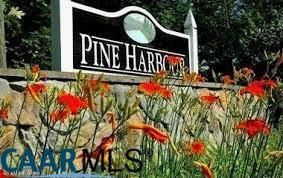 126 Pine Harbour Drive, Mineral VA