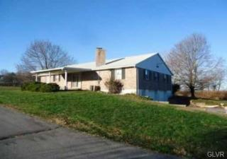 355 Steely Hill Road, Riegelsville PA
