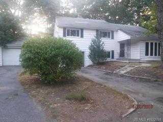 2149 Allenwood Rd, Wall Township, NJ