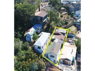 326 West Whittley Avenue #C, Avalon CA