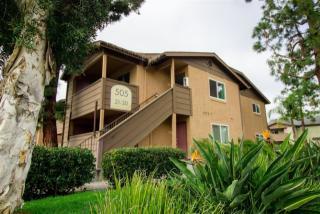 505 Calle Montecito #30, Oceanside CA